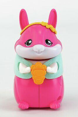 VTech PetSqueaks Betty the Bunny, £3.99 at Argos/ebay