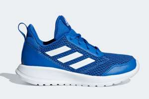 Kids Altrum Adidas trainers £12.23 delivered at Adidas Shop