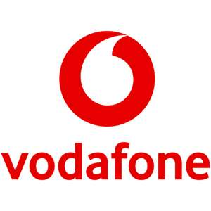 Vodafone broadband Superfast 2 63Mbps - £22.95 per month + £75 Amazon Gift Card (free connection- 24 months) at Broadbandchoices