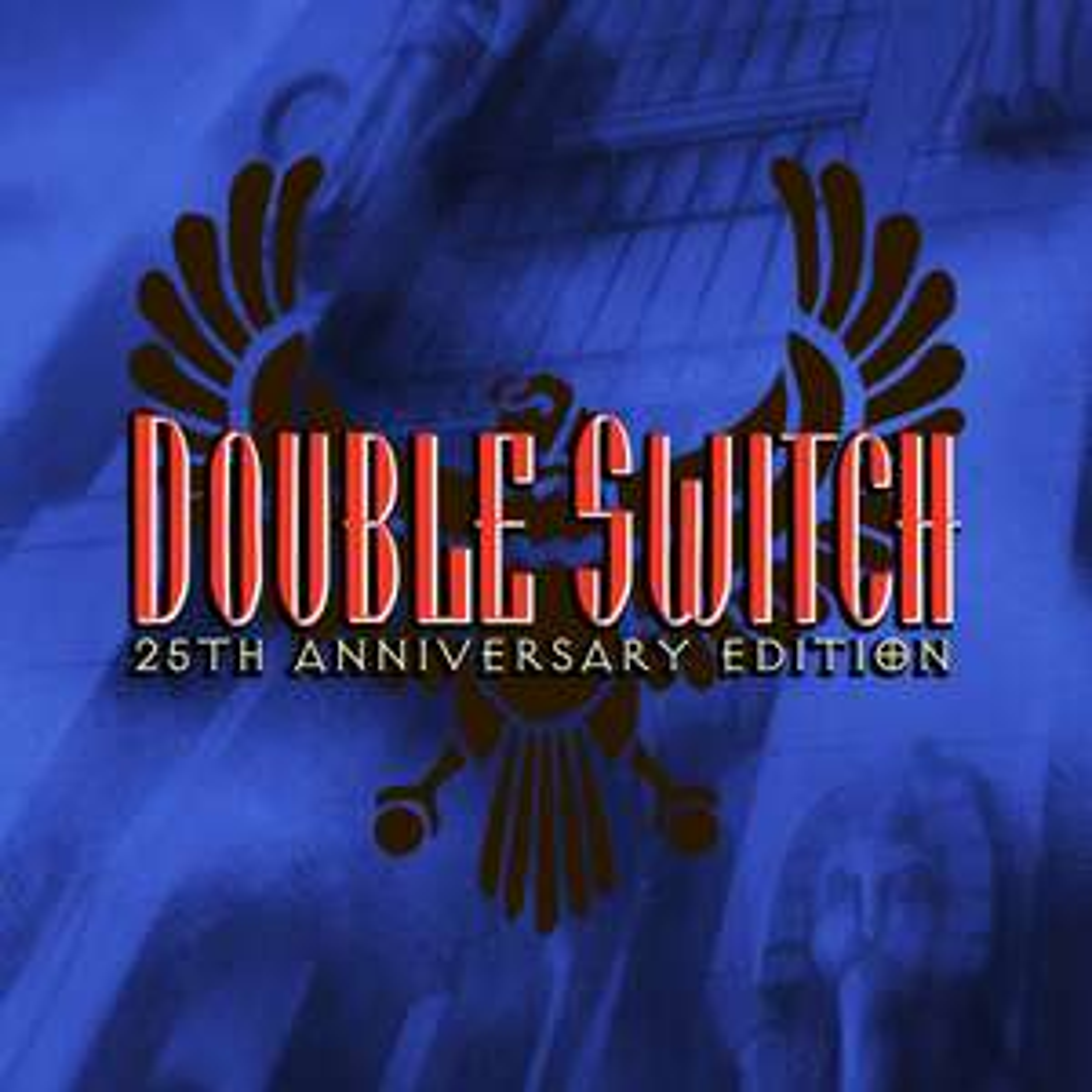 [Nintendo Switch] Double Switch 25th Anniversary Edition £2.15 @ Nintendo eShop
