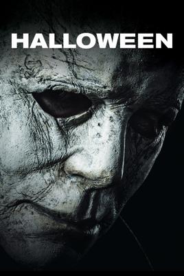Halloween (4K) £3.99 @ iTunes Store