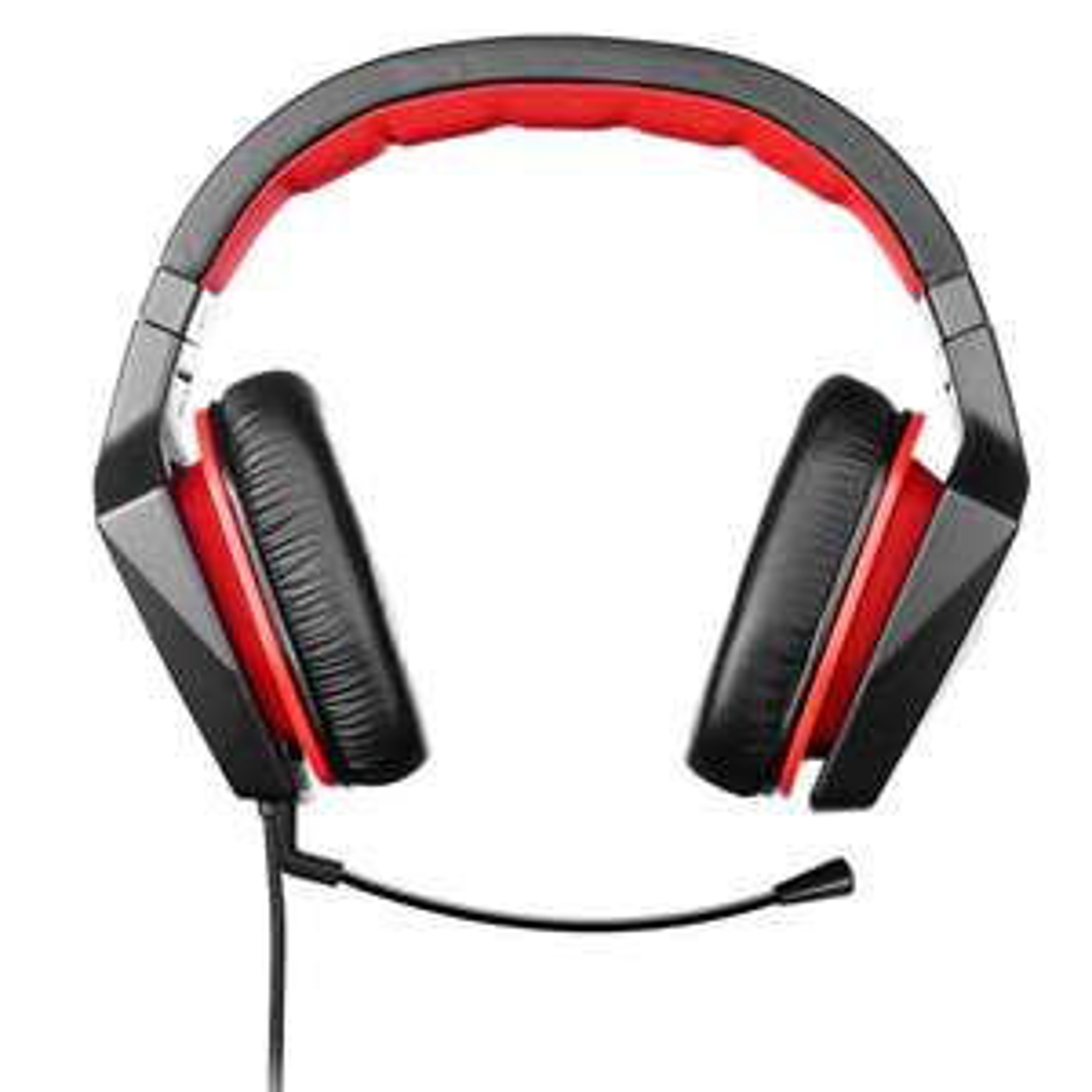 Lenovo Legion Surround Sound Headset £34.99 at Lenovo UK