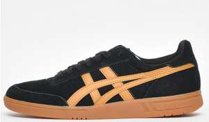 Asics Tiger Gel-Vickka TRS Trainers Now £31.98 delivered with (code sizes 6 up to 12) @ Express Trainers