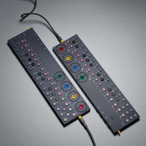 Teenage Engineering OP-Z Synthesiser £439 delivered @ ACHamilton.co.uk