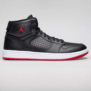 NIKE Jordan Access Mens at DW Sports for £40 delivered