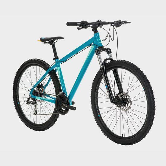 Calibre Blade Mountain Bike at Go Outdoors for £334