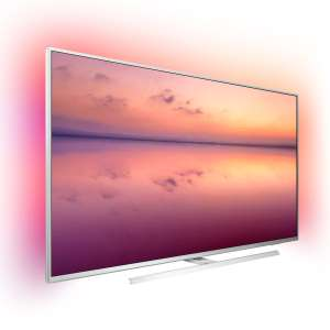 Philips 50PUS6804/12 50 Inch 4K UHD HDR10+ Dolby Atmos Smart Ambilight TV for £349.99 delivered @ Costco (includes 5 years warranty)