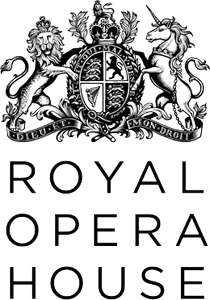 Royal Opera House to stream Cendrillon (Based on Cinderella) free of charge (stream via Facebook or Youtube)