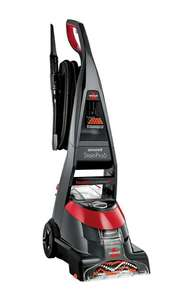 BISSELL Stain Pro 6 | Carpet Cleaner With HeatWave Technology and 6 Rows Of Rotating Brushes - £169 @ Amazon prime