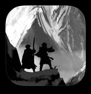 Wanderer of Lifetimes iOS game - FREE action RPG