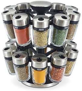 Cole & Mason Spice Stand at Amazon for £49.99