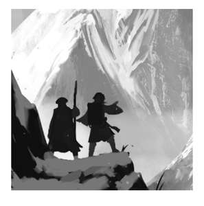 Wanderer of Lifetimes (Action RPG) Temporarily Free @ Google Play Store