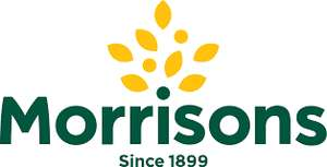 Morrisons NHS club - Free flowers, hot drinks, 10% off all shopping and more @ Morrisons