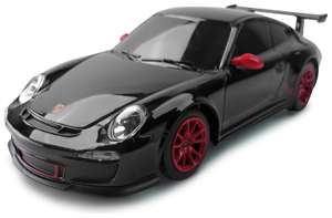 Porsche 911 GT3 RS Radio Controlled Car - £7.50 / £11.45 Delivered @ Argos