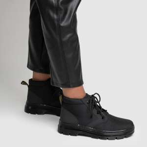 Dr Martens black bonny w boots (size 3 to 7 incl atop) - £44.99 @ Schuh