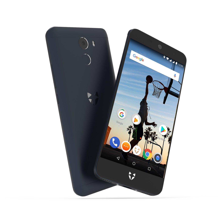 Wileyfox Swift 2x British Mobile Phone at Wileyfox Shop for £99.99