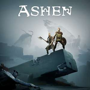 Ashen PC £15.49 at Epic Games