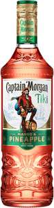 Captain Morgan Tiki Pineapple and Mango 70cl £15.99 + £4.49 non Prime @ Amazon