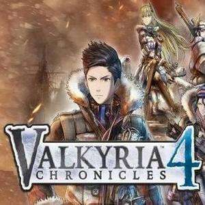 [Steam] Valkyria Chronicles Complete Edition - £7.65 with code @ 2game