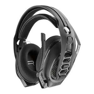 Plantronics RIG 800LX Wireless Gaming Headset for PC/Xbox One £79.99 + £5.48 del at Scan