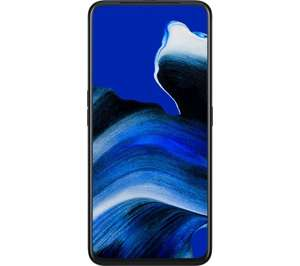 OPPO Reno 2Z - 128 GB, Black - £279.99 @ Currys PC World