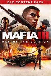 [Xbox One/PS4] Mafia III: DLC Content Pack - Free - Xbox/PlayStation Store