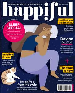 Free Happiful Magazine online