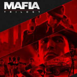 Free Mafia 2 and Mafia 3 DLCs - if you owned original classic PC editions on Steam
