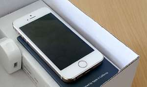 Refurbed Apple iPhone 11 & 22GB data - Vodafone - £30 per month x 24 Months / plus £100 upfront - Total Cost £820 @ Mobiles.co.uk