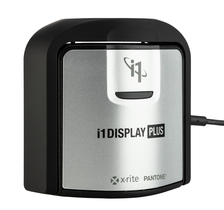 X-Rite i1 Display Pro Plus Monitor Calibrator £199 @ Camera World