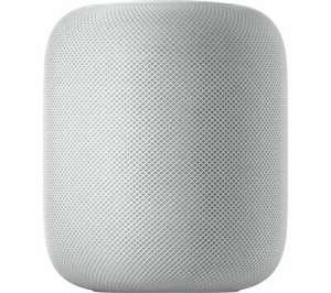 APPLE HomePod - White £179.60 at Currys/ebay