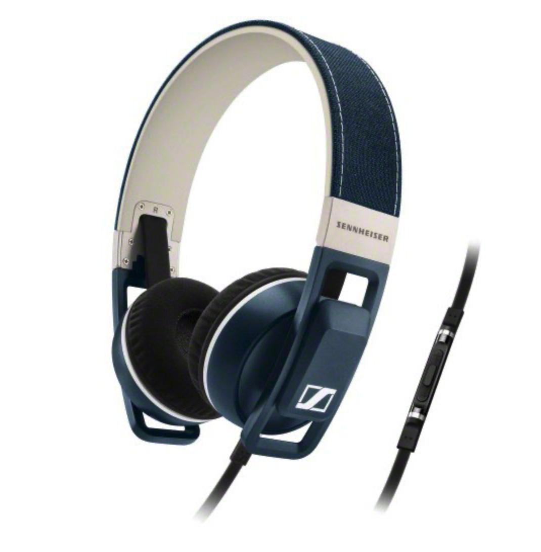 Sennheiser URBANITE B-stock Headphones - £36 Delivered @ Sennheiser Shop