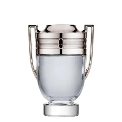 Paco Rabanne Invictus Eau De Toilette 50ml £28.78 delivered @ OnBuy / Perfume Plus Direct
