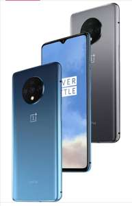 OnePlus 7T £469 From Official OnePlus Store