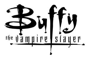 Stream all episodes of Buffy the Vampire Slayer for free from the 1st June @ All 4