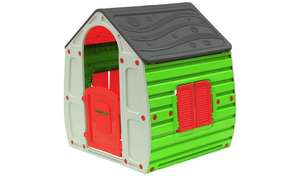 Chad Valley Magic Play House £40/ £43.95 Delivered From Argos