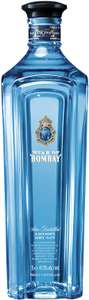 Bombay Sapphire Star of Bombay Gin, 70 cl - £25 @ Amazon