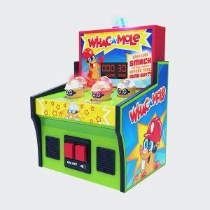 Whac-A-Mole Mini Arcade Game - £23 Delivered @ Menkind