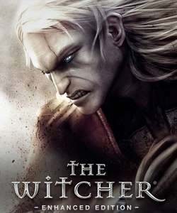 Receive The Witcher: Enhanced Edition + GWENT Card Keg for free when you subscribe to the GOG newsletter @ Gog.com