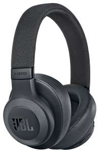 JBL E65 Bluetooth Noise Cancelling Headphones - £63.94 Delivered @ Argos