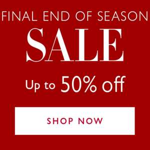 Hotel Chocolat - Final Easter Eggs up to 50% off - Delivery from £3.95