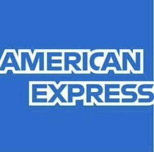 Spend £100 @ Selfridges and receive £30 with American Express offers