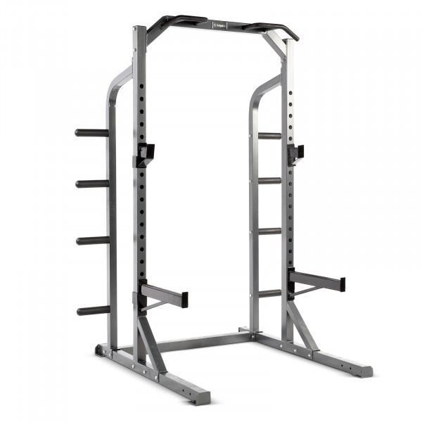 BodyMax CF470 Heavy Half Rack (Pre Order) £349 at Powerhouse Fitness