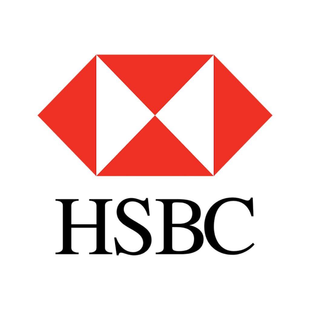 HSBC 1.24% 2 year fix 75% LTV £999 fee