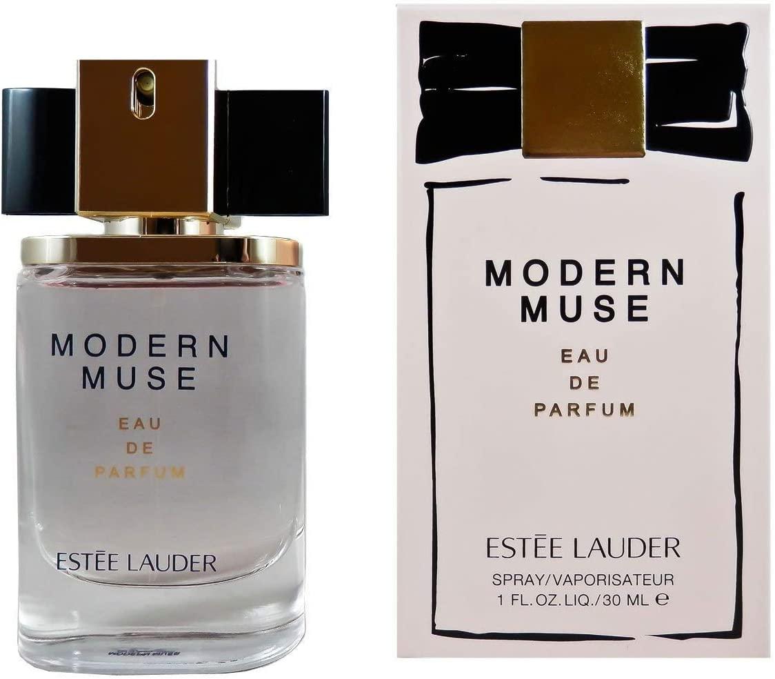 Estée Lauder Modern Muse 30ml EDP, Open Box - Very Good, £25.32 @ Amazon Warehouse