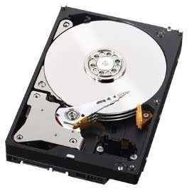 CEX USED 320 GB SATA Hard Drive - 24 month warranty. - £5.95 Delivered