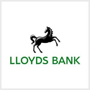 Five Guys 5% Cashback online or through the app at Lloyds Bank - £30 maximum reward (Account Specific)