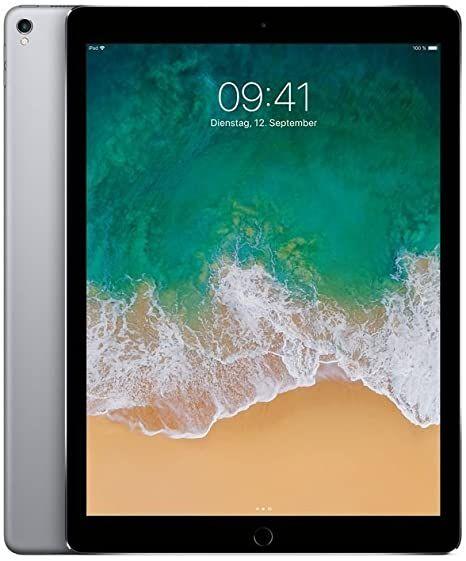 iPad Pro 10.5″ 64GB Space Grey (Refurbished – Grade B) – £329.99 @ smartfonestore