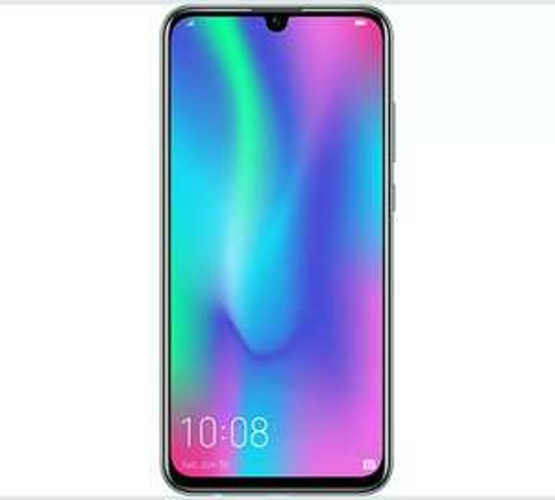 HONOR 10 Lite - 64 GB, Blue Smartphone - £117.32 @ Currys Ebay