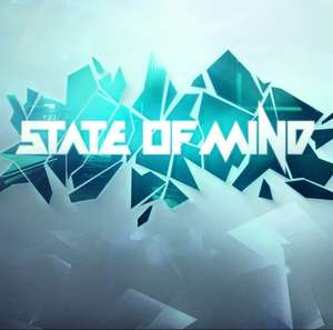 State of Mind (Steam) - £1.06 @ Instant Gaming